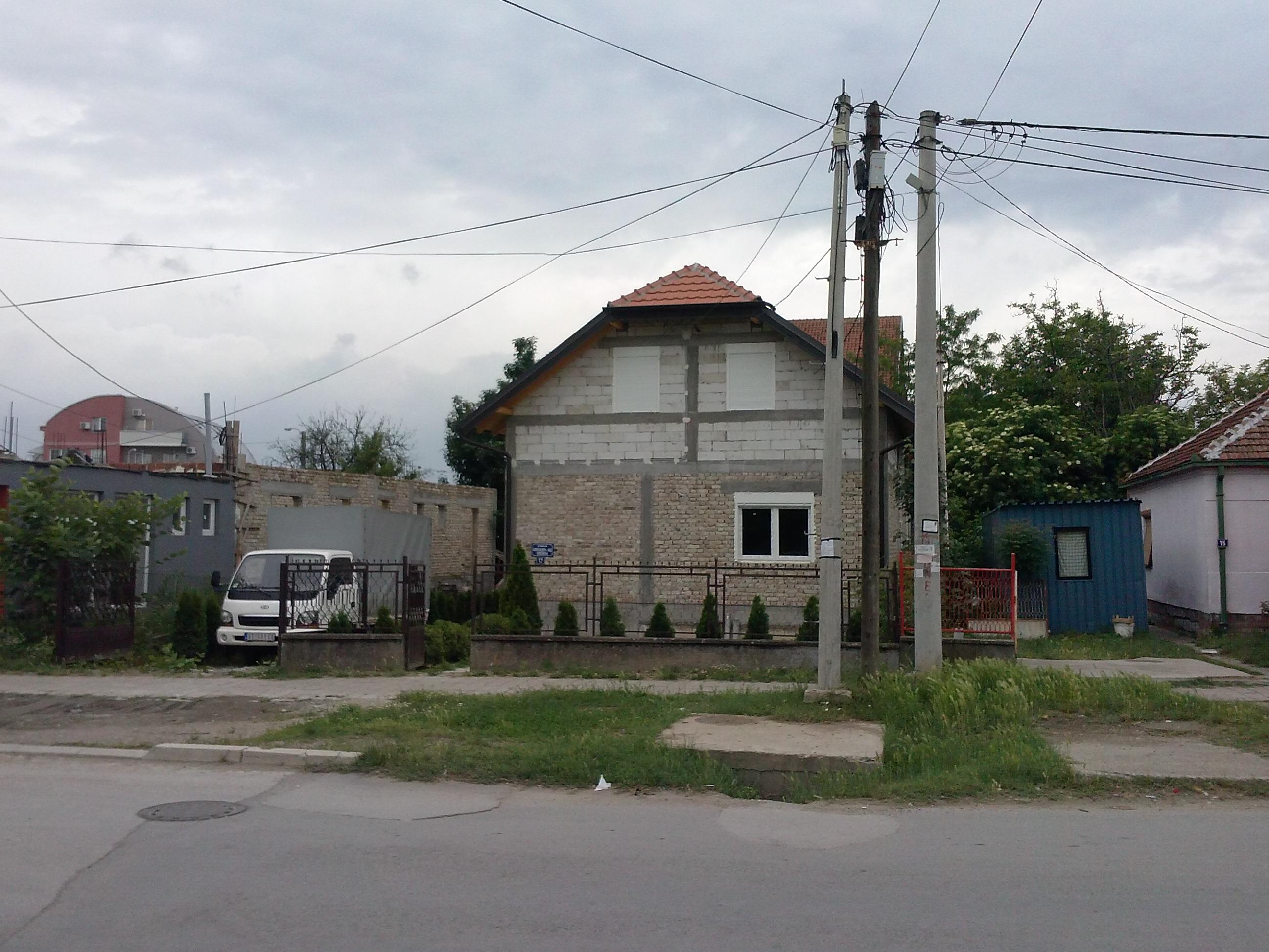 CAM00311